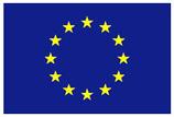 EUlogo.png