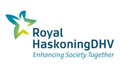 logo_haskoningDHV